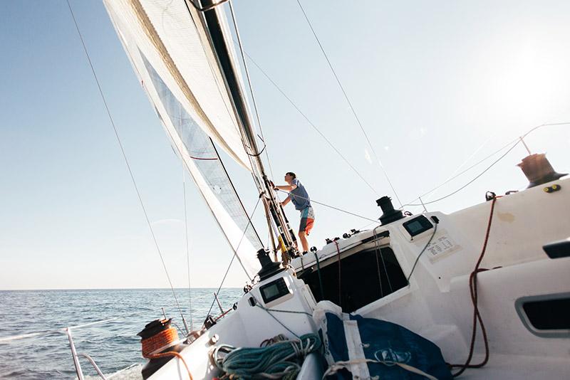 kroatija-regata
